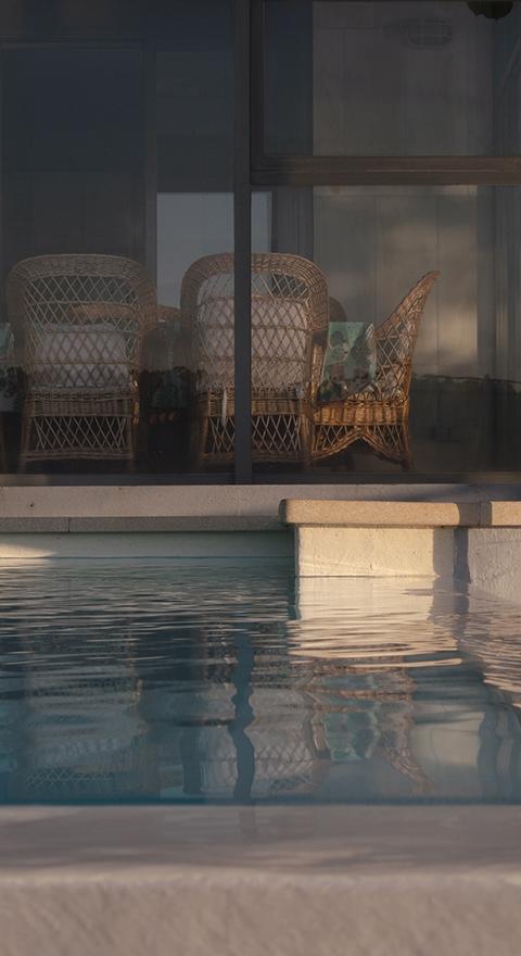 pt-home_pool3